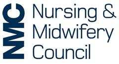Nursing & Midwifery Council