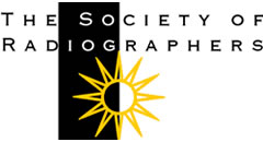 Society of Radiographers
