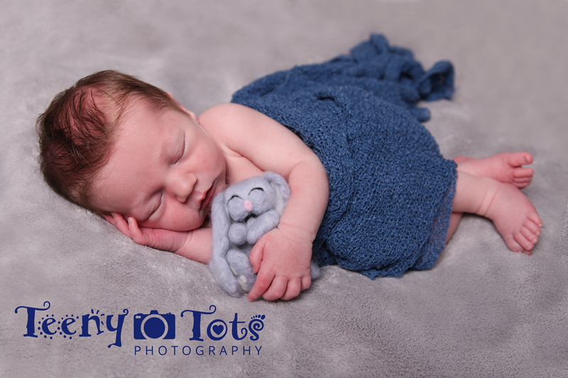 Teeny Tots Photography